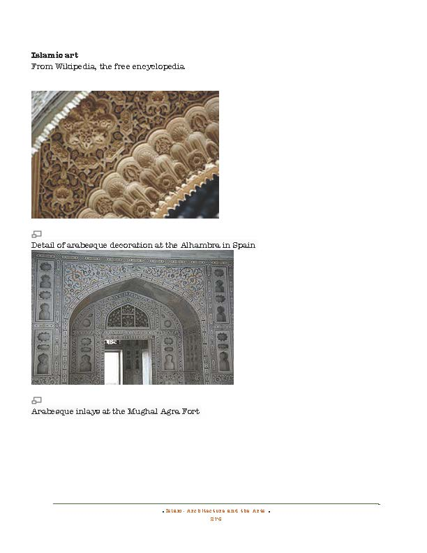 HOCE Islam Notes_Page_276.jpg