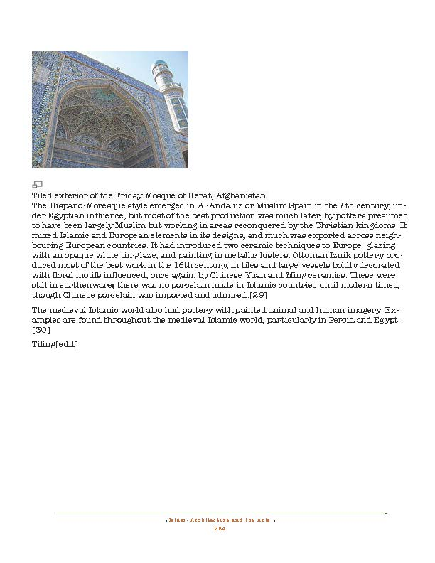 HOCE Islam Notes_Page_284.jpg