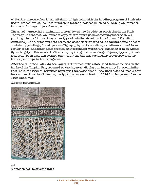 HOCE Islam Notes_Page_303.jpg