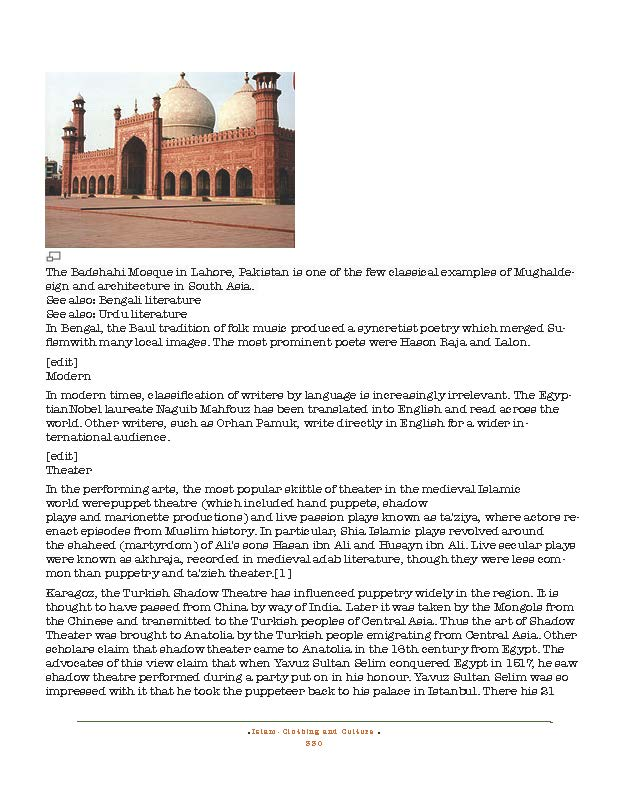 HOCE Islam Notes_Page_330.jpg