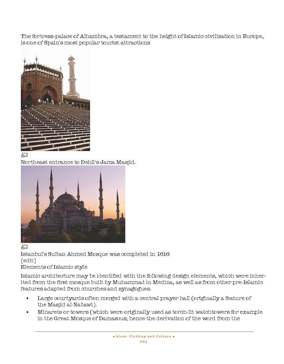 HOCE Islam Notes_Page_334.jpg