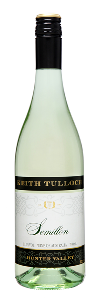 Keith Tulloch Hunter Semillion  原産地: ハンター ヴァレー  希望小売価格: ¥3,640  750ml,  SOLD OUT  The fruit shows sensational intensity with fine delicate perfumes and flavours; lime and lemon beam brightly, a cut of fresh lemon-grass and white-flower, with guava and fejoa giving citrus- zesty energy   ハリデイポイント95 この果実はきめ細かく繊 細な香があり、素晴らしい色合いを見せます。 ライムやレモンビームの明るさ、レモングラスや ホワイトフラワー、シトラスゼスティーのエネル ギーがみなぎります。