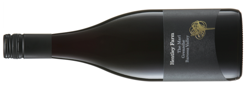 The Marl Grenache  ザ・マール グルナッシュ   原産:バロッサヴァレー  希望小売価格: ¥3500, 13.5%, 2016  このワインへの細部へのこだわりをみていただきたいです。94%には6日間のスキンコンタクトを行い、残り6%には52日間行います。選ばれたものに関しては別に扱い、7ヶ月間古樽で熟成されます。この最先端のバロッサヴァレーのグレナッシュは、13.5%のアルコールで、どんな添加物もなく素晴らしいワインを作ることができることを示しています。/赤い果実の花束のような、喜びあふれるキャラクターが感じられます。買うなら今です。 #grenache    The Marl Barossa Valley Grenache 2016    Rating 96 James Halliday's  wine tasting note  You see the attention to detail with this wine: 94% on skins for 6 days, 6% for 52 days, all picking batches kept separate, matured in used oak for 7 months. This is space age Barossa Valley grenache, showing it is possible to make great wine at 13.5% alcohol without any confection/Turkish delight characters, just a delicious flower vase collection of red fruits. Big time bargain.