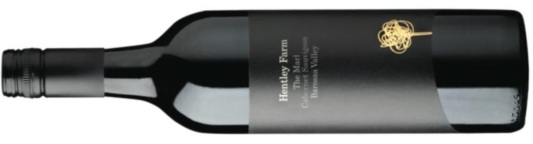 The marl CABERNET SAUVIGNON ザ・マール カベルネ ソーヴィニヨン 原産国: バロッサヴァレー 希望小売価格: ¥4000 750ml, 14.4% 2014 ジェームス・ハリデイポイント92(2012)    ダン・マーフィーズナショナルワインショー2012&2013 金賞 このクラシックバロッサ・カベルネは、 ダークプラムのような風味と深さを組み合わせることで、さわやかな酸味を醸し出します。 濃厚なワインだが巧みなしなやかさとシルキーでコンパクトな風味豊かな仕上がりとなっています。 このカベルネは豪華なハーブの特性を持ちながらみずみずしいフルーツの爽やかさも提供しています。 Classic Barossa Cabernet at its best; combining roundness and depth with a dark plummy backbone lined with refreshing acidity. A concentrated wine yet deftly supple and fluid. Silkyness and compact flavour richness combine to a long and rewarding finish. This Cabernet offers plush herbal characteristics while still exhibitingbright vibrant fruits.
