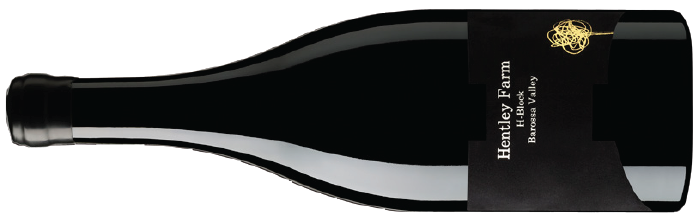 H-BLOCK     SHIRAZ CABERNET     H   ブロック シラーズカベルネ  原産国: バロッサヴァレー  希望小売価格: ¥32,000  750ml, 14.4% 2014  在庫あり  ジェームス・ハリデイポイント98  H ブロック(シラーズ・カベルネ)   シラーズ由来のブラックベリー、ブルーベリーのアロマが豊かで、チョコミントの特徴がカベルネがブレンドされていることを証明してくれます。マッシュルームやトリュフ、タイムによって柔らかく複雑なこのワインの強いアロマの側面が表現されています。味わいはきめ細かいタンニンが完璧なストラクチュアの決め手となり、甘美なダークフルーツ、挽きたてのコーヒー豆、ダークチョコレートの重層的な風味を支えています。  The H-Block is positioned in our Otto vineyards adjacent to the Greenock Creek (250m ASL). The vines are grown in fertile, deep red clay loam soils with bluestone at depth. The composition and depth of the soil allow this block to show a true representation of fruit to the bottle as it requires minimal water inputs and has great airflow due to gully breezes that cascade to the creek, reducing the disease risk. Being grown on an east-west VSP (Vertical Shoot Positioning) trellis system allows the fruit not to be exposed to any prolonged sunlight in the fruit zone resulting in fruit that is truly varietal with acidity and flavour intensity  James Halliday - Published on 01 Aug 2017  Rating:   97   Drink By:  2040  Alcohol:  15%  A 67/33% blend, fermented separately, 9 days on skins, matured for 22 months in French oak (50% new), blended after 6 months in oak. As expected, a very complex wine, the complexity primarily coming from the duel between blackberry and blackcurrant fruit, oak a second for both parties. So yes, oak is obvious, yet integrated, and impossible to dislike. The tannins are impeccable in usual Hentley Farm style, and when you wrap it all up, it's irresistible.