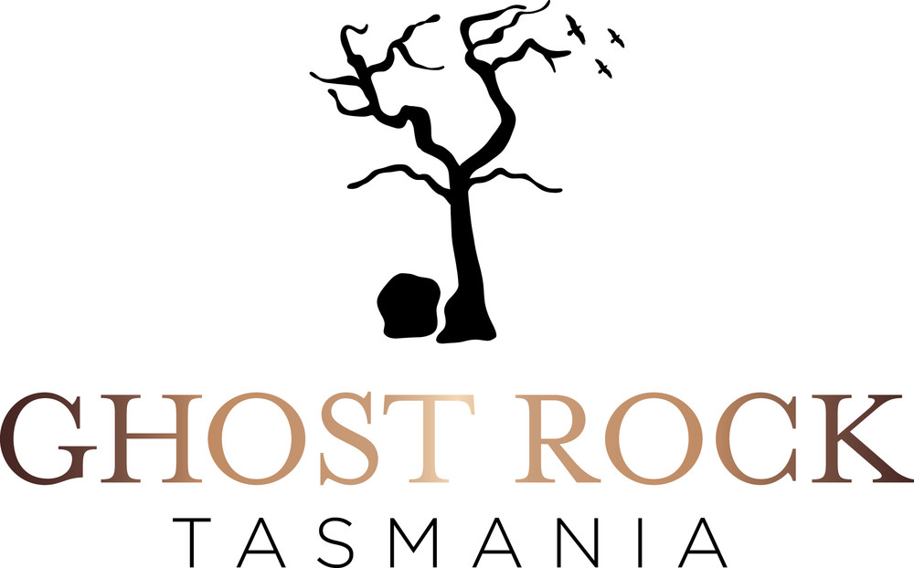 Ghost Rock Tasmania Logo_FA.png