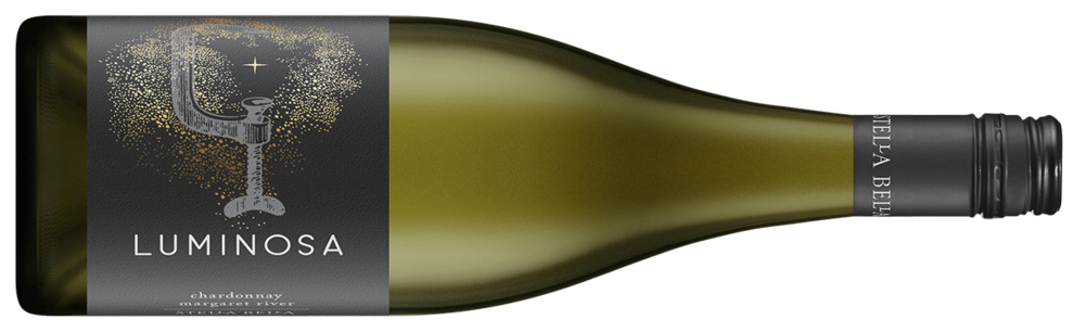 Luminosa Chardonnay | ルミノーサ シャルド  ネマーガレットリヴァー | フォレストグローブ  ¥ 7,500, 2016, 750ml  11.7%,  Ned Goodwin 95 points, GOLD Medal - 2018 Sydney Royal Wine Show GOLD Medal - 2017 Halliday Chardonnay Challenge, GOLD Medal + 95 Points - 2018 Decanter Wine Awards  A surprisingly subtle chardonnay for the region, with fermentation in oak followed by settling in tank. Stone fruit hints, wild yeast pungency and crisp mineral energy. A swathe of vanillin oak, barely detectable. The beauty here is in the detail, vinosity and compelling length.  Technical Note  Vineyards, Isca (1998) | 100% Chardonnay | 100% new fermentation + 40% new mature | Barrels Louis Latour, Damy and François Frères | Cellar Now to 2028 | pH 3.26| Acidity 6.38