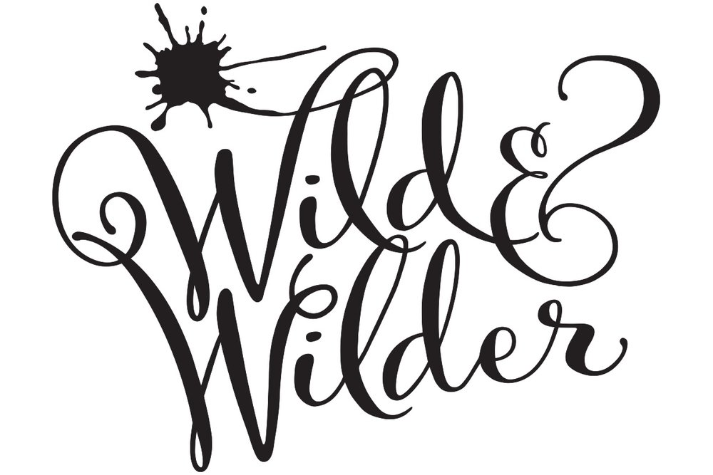 Wilder_and_Wilder_logo.jpg