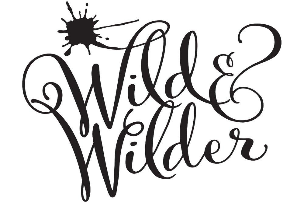 Wilder_and_Wilder_logo.jpg