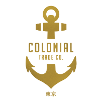 Colonial Trade Co.
