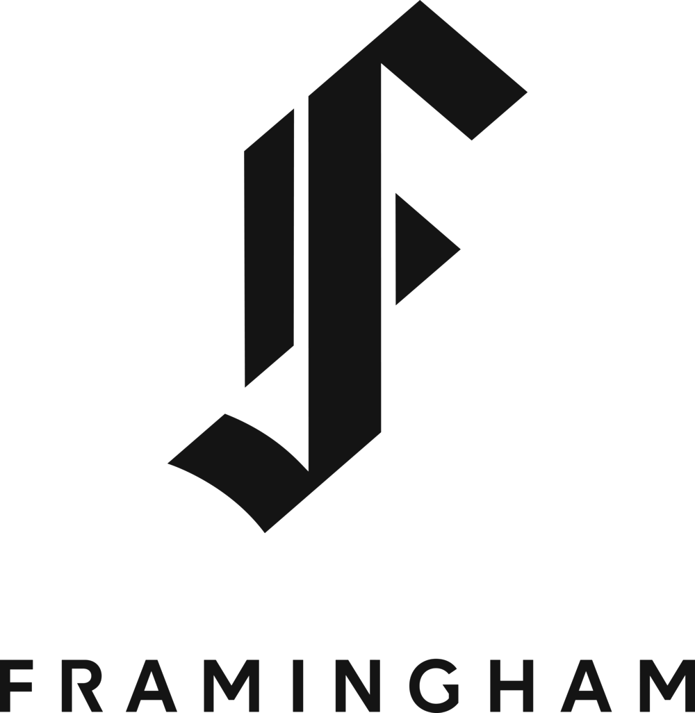 Framingham_Lockup_BLK_base.png