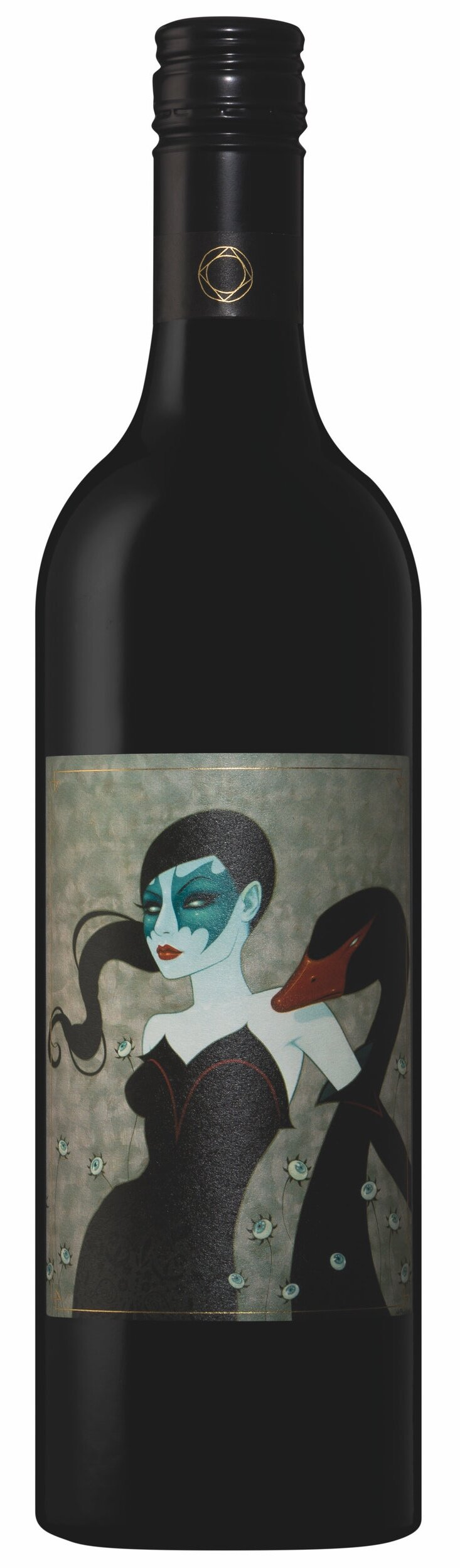 ADELINA SHIRAZ アデリーナ シラーズ  エデンヴァレース プリングファーム  ¥ 6,410 2017, 750ml  James Suckling 96  ベストオーストラリアワインに第32位ランクイン。原始的な方法にフォーカスし、口当たりは流れるように長く、また味わいは何層にも重なっていて魅力的、Adelinaのスタイルが絶妙に現れています。 ダークプラム、ブラックベリー、ダークチェリーの香りと味わいが、活き活きとしています。 口当たりには慎重に捉えられた緊張感が感じられ、それは的確な判断での収穫と醸造に依るところでしょう。お見事。  オーガニック 1908 vineyard, Hand Picked, selected yeast, after 52 days fruit is de-stemmed and mildly crushed into large format french oak for malo and maturation (10 months)  Pristine focus and appeal with a very fluid, long and layered palate, delivering admirably in the Adelina style of restrained power. The aromas and flavors of dark plums, blackberries and dark cherries are vibrant and engaging. There's a sense of carefully captured tension on the palate that equates to well-judged picking and vinification. Superb.  VINEYARD: Adelina Block 4  BASIC VITI INFO: Vines of about 100 years old, beset red sand, mild clay, slate and limestone on a clay base.  WINEMAKING: Hand picked, destemmed and lightly crushed (retaining about 50% whole berries). One ferment on skins for 22 days, the other 42 days. Pressed to neutral 700l French oak for 9 months. 1752 bottles produced.