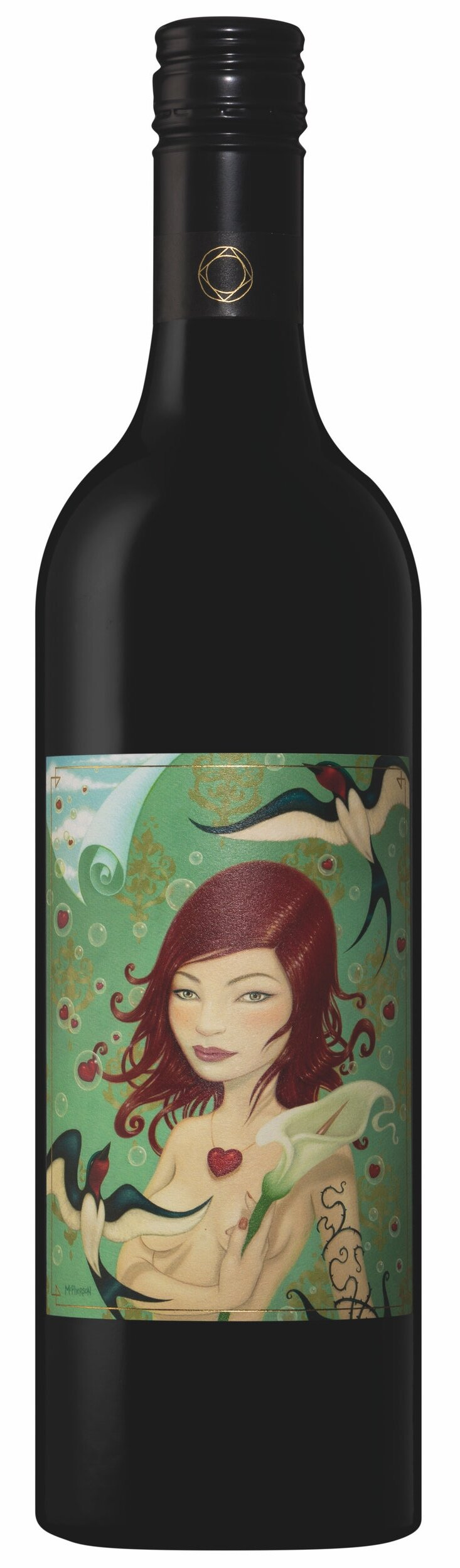 Adelina Grenache     アデリーナ・グルナッシュ   原産地: クレアヴァレー  希望小売価格: ¥5800  James Suckling 96 Points (Ranked Australia's Top Grenache in 2018)  A wine with terrific elegance and focus. This 2017 vintage grenache has considerable power and purity. A thrilling wine to taste. The style of restrained fruit and clearly expressed tannins continues in this vintage. The succulent red fruits hold long, fresh and unwavering. Best from 2022.  オーストラリアワインランキング2052本中第41位。   素晴らしい優雅さを持ち、味に集中力があります。 この2017年ヴィンテージのグレナッシュにはかなりの力強さとピュアさがあり、味わうのがワクワクするようなワインです。 整った印象のフルーツ、明確に表現されたタンニンのスタイルは、このヴィンテージにも現れています。 ジューシーな赤い果実のニュアンスは長く続き、フレッシュで率直です。  A 2 acre block of 80 year old vines planted on a grey sandy loam.  WINEMAKING: hand-picked, fruit is detemmed and mildly crushed, fermentation and maceration occurs over 50 days and the wine is pressed to large format french oak for malo and maturation (10 months). 2,052 bottles produced.