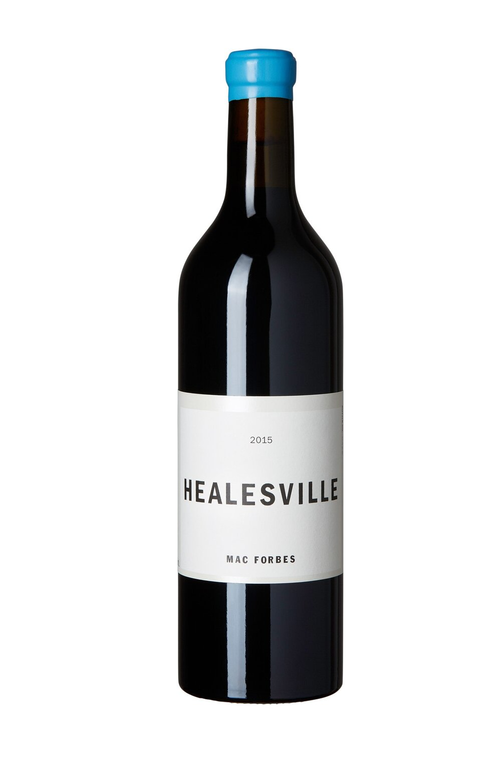 MAC FORBES HEALESVILLE SYRAH| マックフォブス ヒールズヴィル シラー   ヤラヴァレー ヒールズヴィル  ¥ 6,380, 2017, 750ml, 12%,  James Suckling 95 points , オーガニック  Hand Picked, wild ferment, 5% whole bunch. 11 months in old oak.  驚くほど複雑で活気にあふれた、若いヤラヴァレーのシラーズ。とてもスパイシーで肉厚ですが、炭質頁岩からくるノート、赤〜紫色の果物のニュアンスがあります。 それでもなお、軽くて香り高い要素も豊富に感じられます。 口当たりは印象的なアタックで、力強い味わいにサクランボ、ラズベリー、プラムのような生き生きとした香りがあります。 フィニッシュに向け、タンニンはワインを包むように現れてきます。 現代的なサイクルでできる、冷涼気候ヤラヴァレーのシラーズ。 飲み頃は2020年以降でしょう。  A strikingly complex and vibrant young Yarra syrah that has swirling fragrant appeal. It's really spicy and meaty though with black stony notes and red to purple fruits. Even so, lighter, more fragrant elements linger in abundance. The palate has impressive grab, really firing up bold, vibrant flavors in the red cherry, raspberry and plum zone. The tannins wrap like a glove around the finish. Brilliant, modern iteration of cooler-climate Yarra syrah. Best drinking from 2020.