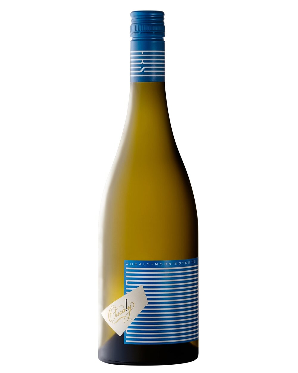 MORNINGTON PENINSULA PINOT GRIGIO | クイーリー モーニントン半島 ピノ・グリージョ   ¥3,600, 2017, 750, 13.8, HH 92, オーガニック, Hand Picked, cultured, membrane press 100% whole bunch, 24 hours on lees   Ranked 1 Pinot Grigio from Victoria.   ビクトリアの17のピノ・グリージョのうち、1位にランクされました。淡い麦わら色で、干し草、アーモンド、洋梨の香りなどのブーケ、蜂蜜とモルトのニュアンスで、手堅く発酵されたせいか、わずかに還元香がします。 ワインはやわらかさがあり軽くて飲みやすくも、ドライで抑制感があります。 フィニッシュはさわやか。 ピノ・グリージョのベンチマークとなるスタイルです。   Light straw colour, with a slightly reductive bouquet including straw, hay, almond and pear aromas - with touches of honey and malt, perhaps from fermenting on solids. The wine is light and easygoing, with softness and yet also dryness and restraint. The finish is refreshing. A benchmark grigio style.
