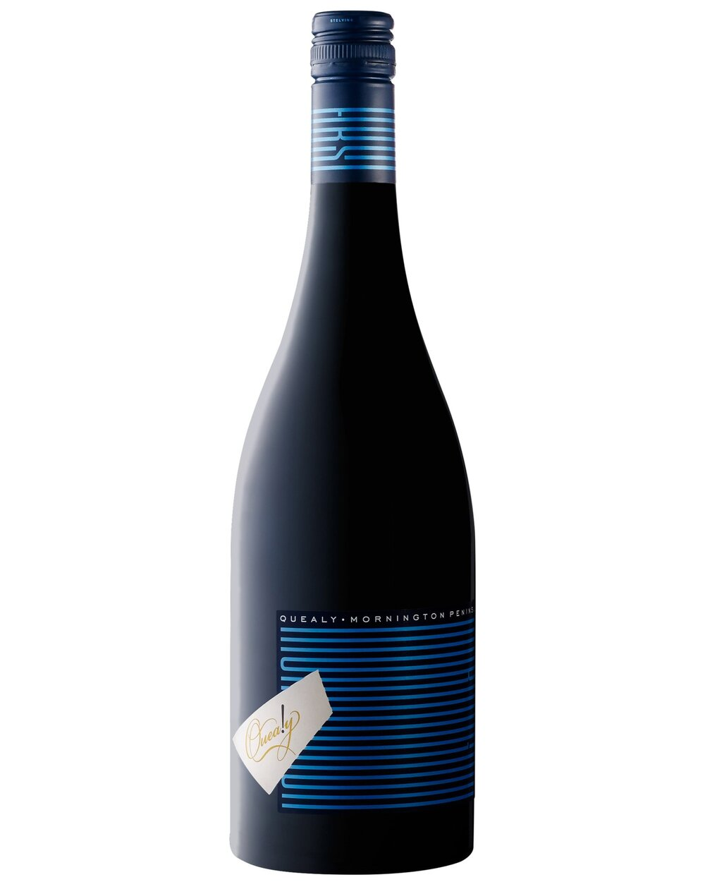 MORNINGTON PENINSULA PINOT NOIR   | クイーリー モーニングトンペンニンシュラ ピノノワール   モーニングトンペンニンシュラ ¥4,295 2016, 750ml, 13.5 %   James Halliday 90 points   オーガニック, Hand Picked, Cultured, 30% Whole Bunch, 100% old oak, 15 months neutral. Bentonite Pad filter low intervention, minimal sulfar additions.  Bright purple-crimson; a very fragrant bouquet leads into a fresh, zesty palate, all pointing to a Great summer pinot.  明るく、紫がかった紅色。 非常に香り豊かなブーケが新鮮で溌剌とした味わいへと誘い、そのすべてが夏のピノ・ノワールを表現しています。