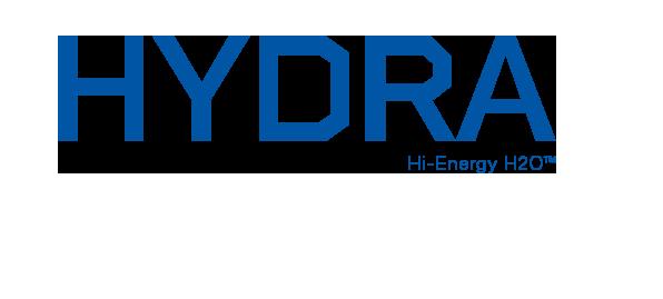 hydra_hi-energy_H20