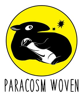 Paracosm Woven