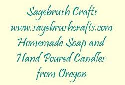 Sagebrush Crafts