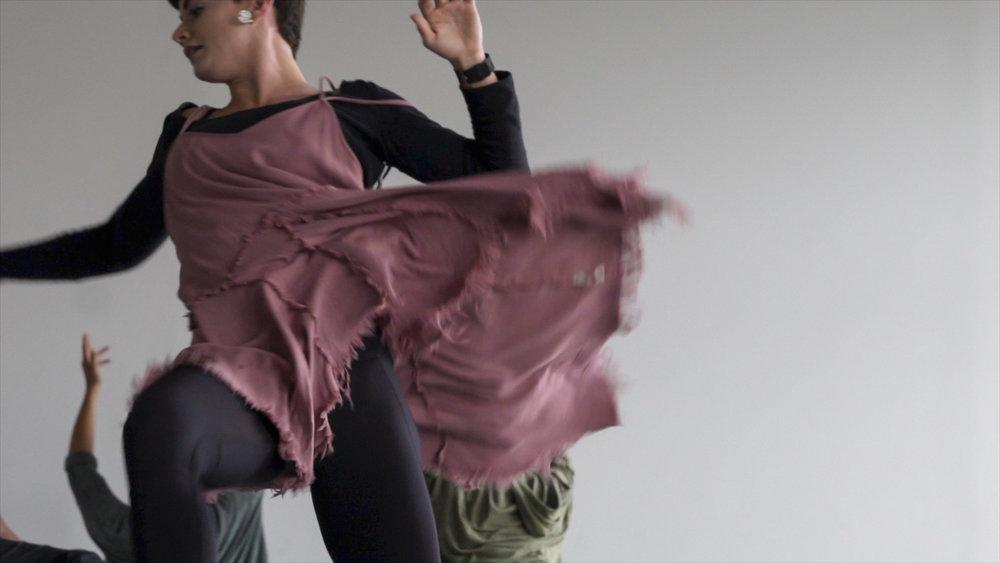dance14-Edit.jpg