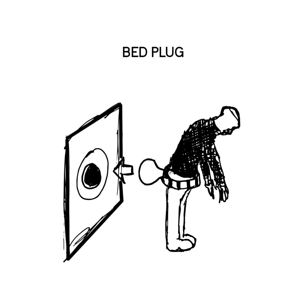 BED Plug.png