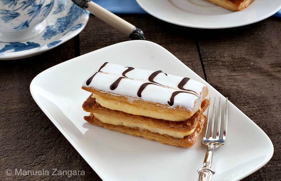 1-Mille-Feuille-1-1-of-1