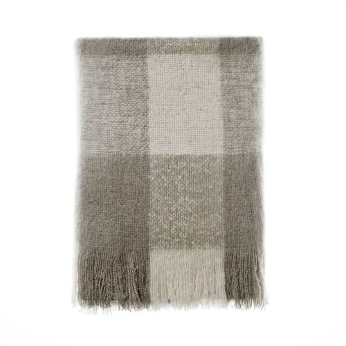 mohair throw.jpg