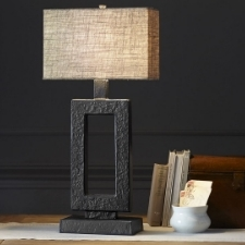 pb-rochester-tall-table-lamp_z.jpg