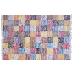 Over-The-Rainbow-Floor-Rug-160x230cm-For-Real-Living-Multi.jpg