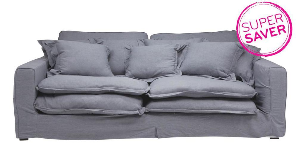 oz design sofa.jpg