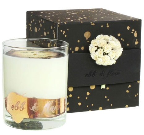 54ab9bdee9ad1_-_elle-10-candles-ebb-flow-maple-bourbon-candle-lgn.jpg