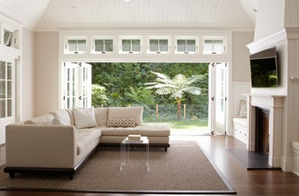 Tips for buying sofas- Liv with Vision