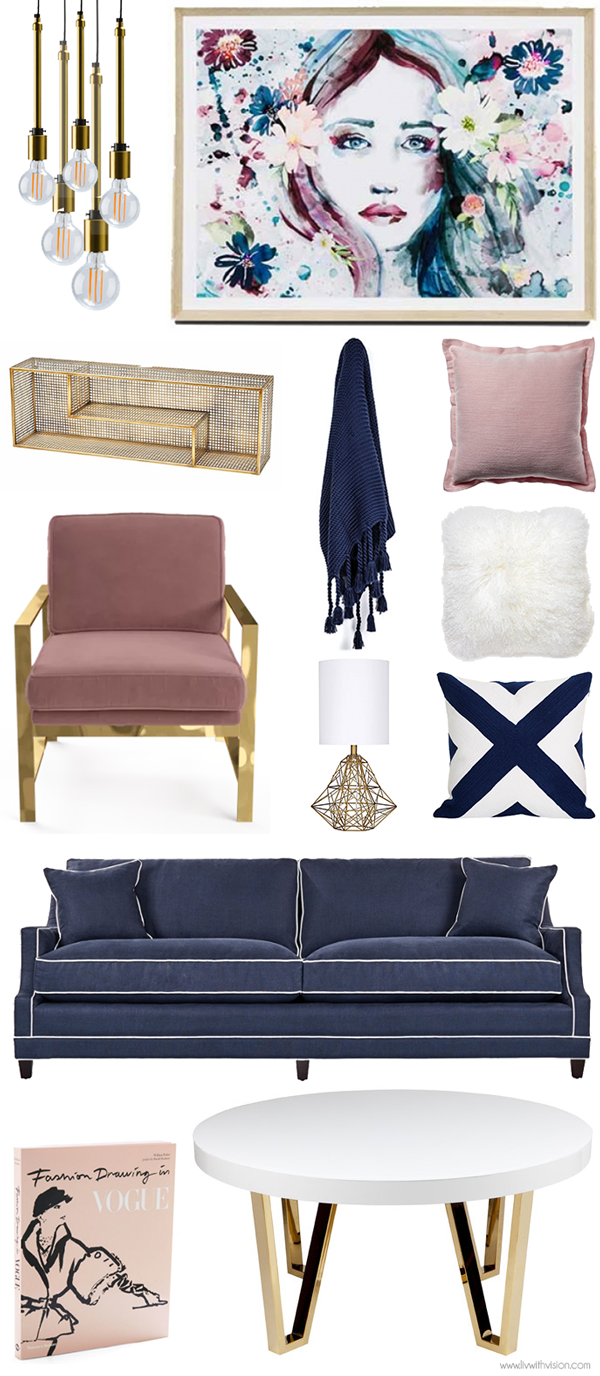 blush-and-navy2.png