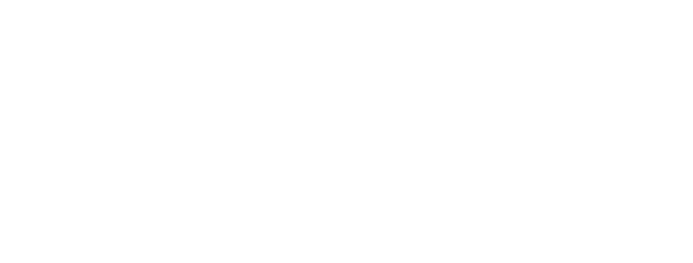 PS-logo-WHITE.png