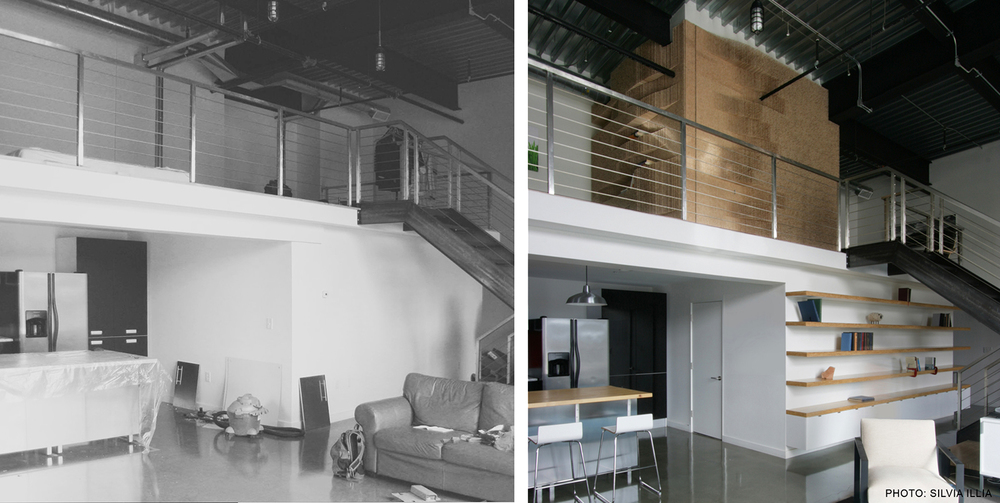 MATOSKY LOFT_11_BEFORE & AFTER.jpg