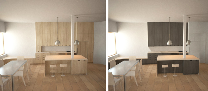 SUPOVITZ LOFT 10_KITCHEN RENDERING STUDIES.jpg