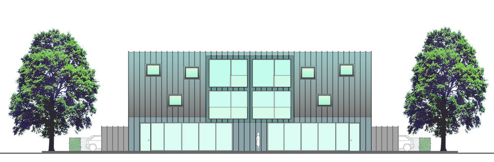 12 HOUSES+1 VILLA_05.jpg
