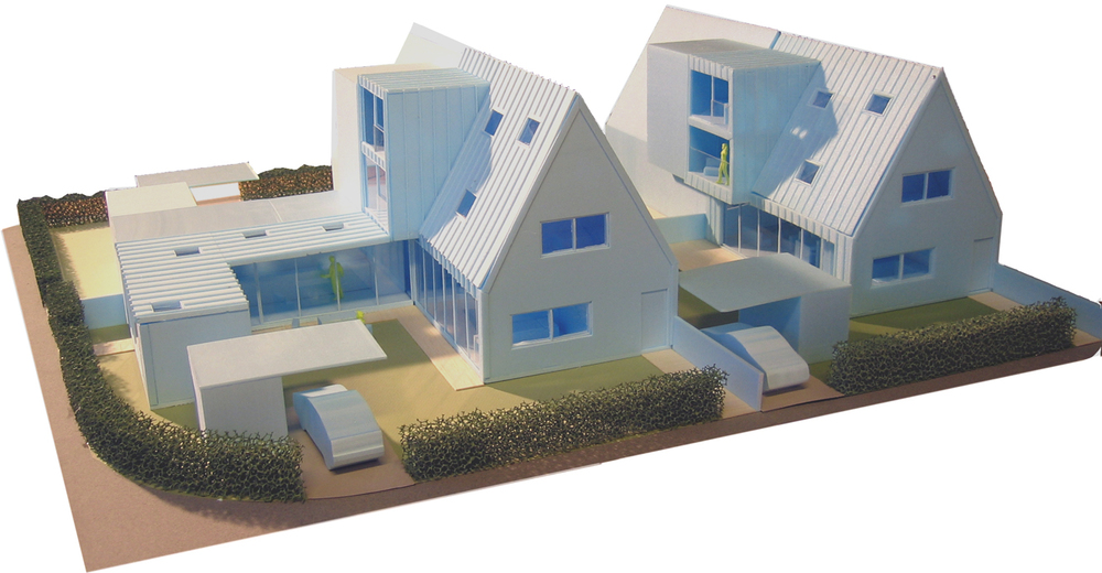 12 HOUSES+1 VILLA_08.jpg