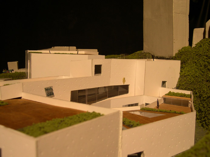 14_URBAN FARMS FACILITY CENTER-MODEL.JPG