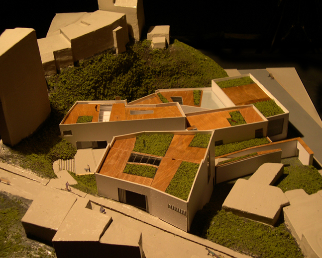 20_URBAN FARMS FACILITY CENTER-MODEL.JPG