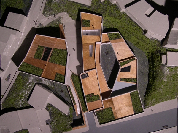 12_URBAN FARMS FACILITY CENTER-MODEL.JPG