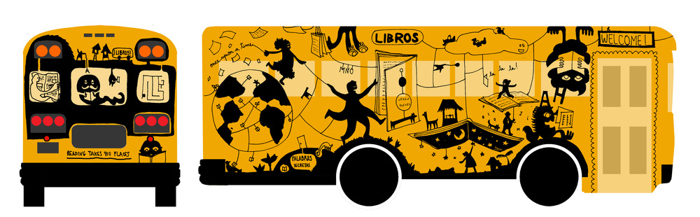bookmobile.jpg