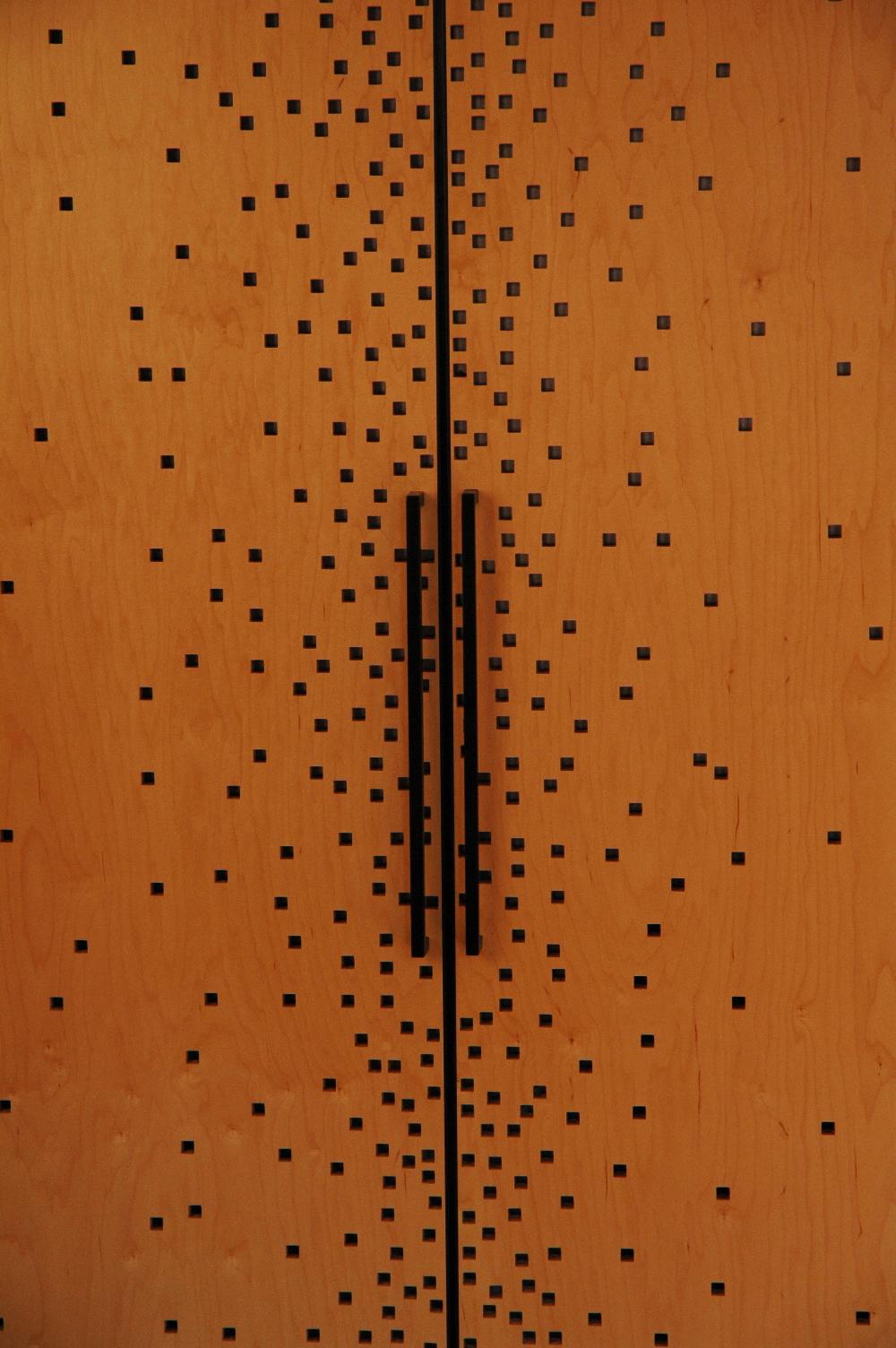 ROSEN DOOR_04.JPG