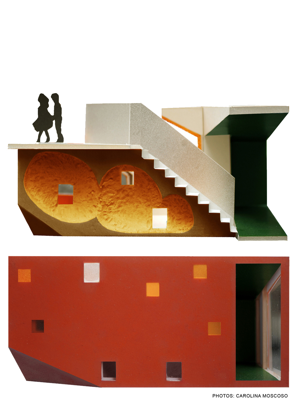 07_PLAYROOM INTERIOR+EXTERIOR.jpg