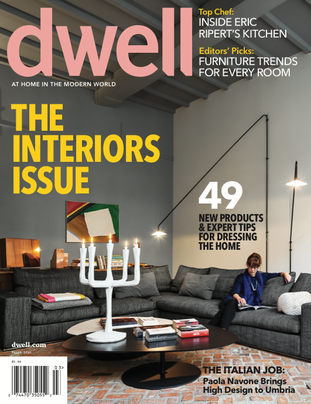 dwell-Feb13.png