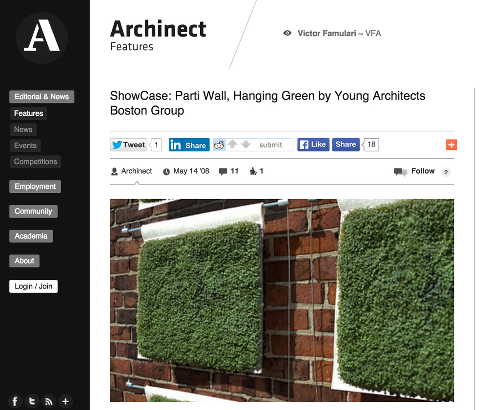 architect hanging green.jpg