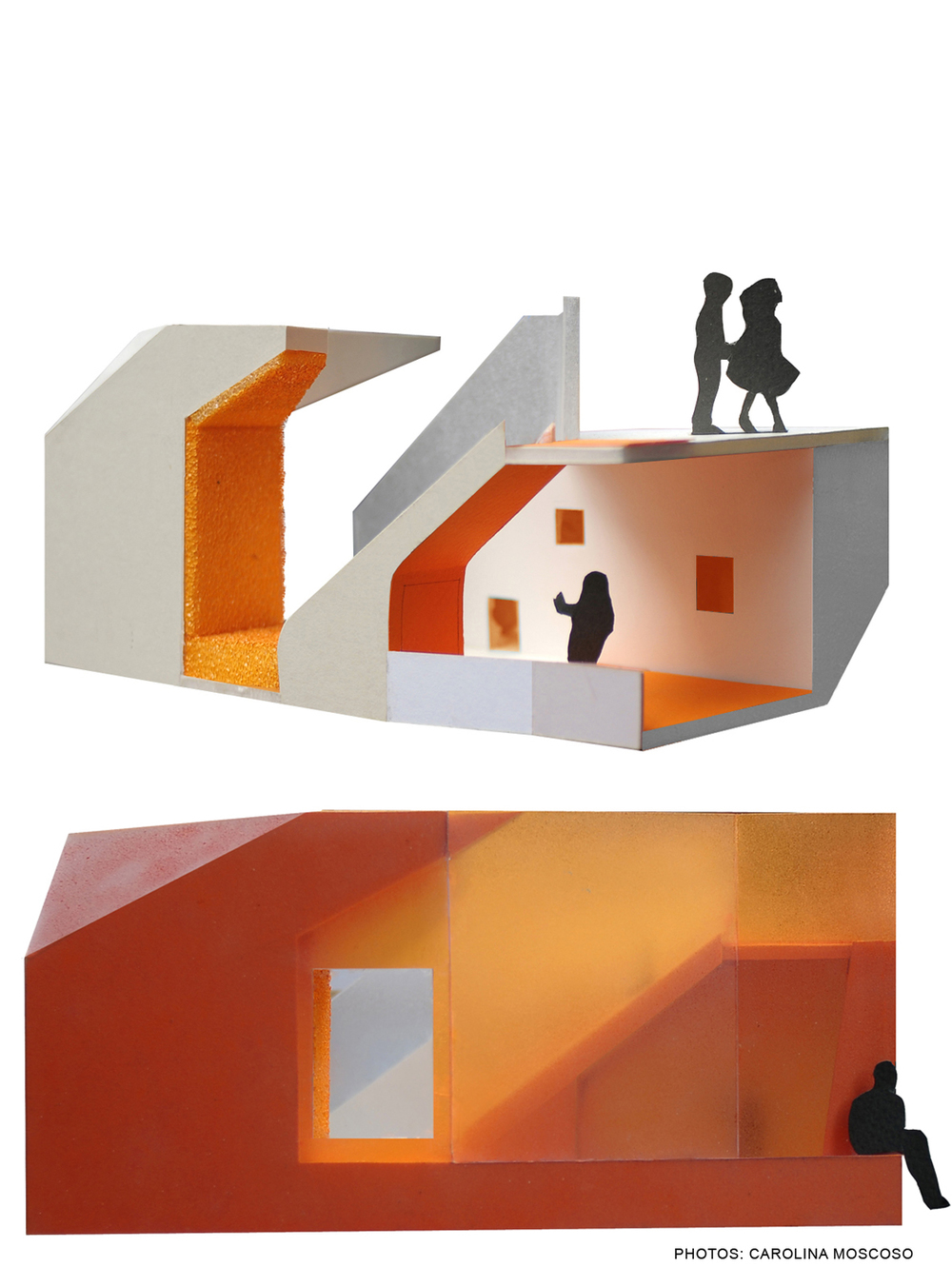 08_PLAYROOM INTERIOR+EXTERIORb.jpg