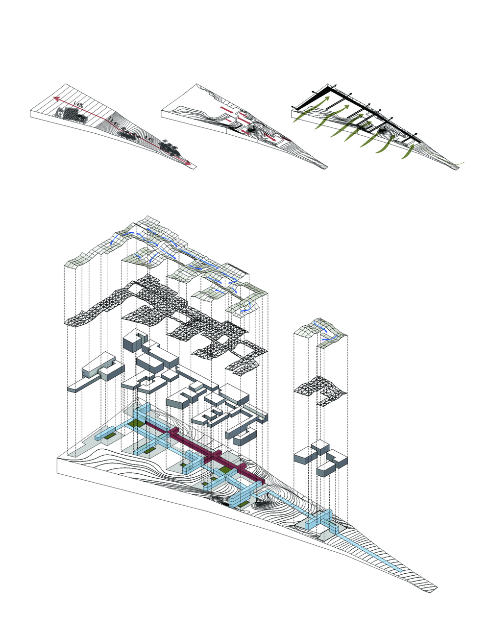 12_A_Design Strategies_Growing Canopies.jpg