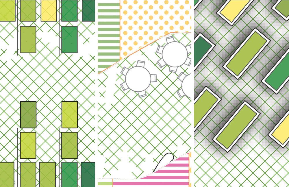 Betances_1_Plan_Collage-01-1600-xxx_q85.jpg