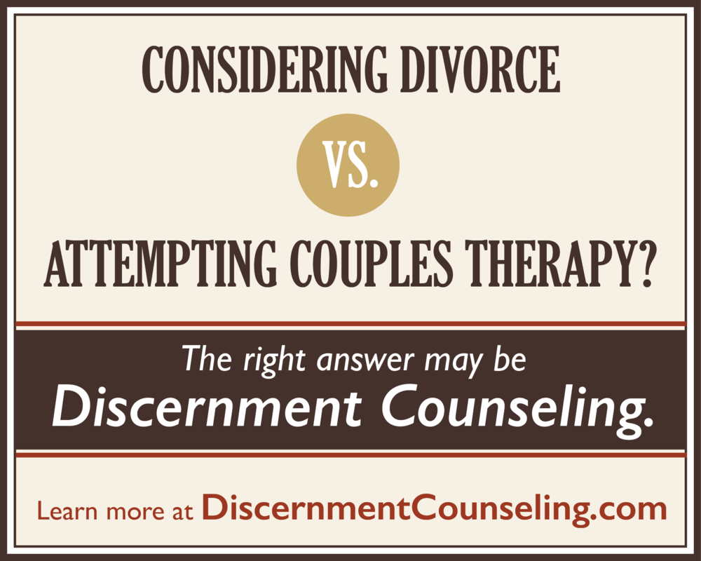 marriage counselor, divorce counselor, marriage counseling